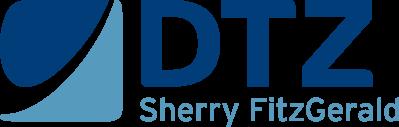 dtz_logo-400x200